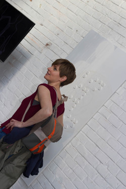 BIK2015_Inclusion43_credit LIFESPAN, Foto Julia Wertheimer