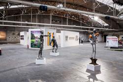 BIK2015_Ausstellung01_credit LIFESPAN, Foto Severin Wurnig