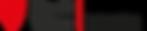 Logo_Stadtplanung_2019.png