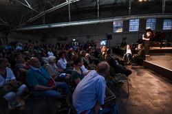 BIK2015_Eröffnung64_credit_LIFESPAN,_Foto_Rainer_Kriesch