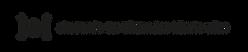 logo_akb_st_sw_dt_o.png