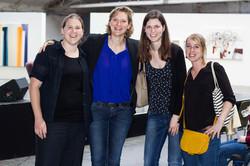 BIK2015_Inclusion53_credit LIFESPAN, Foto Julia Wertheimer