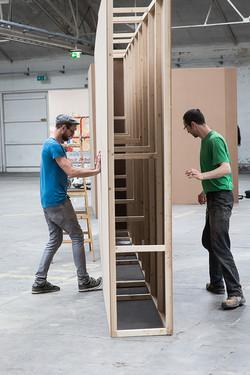 BIK2015_Making14_credit LIFESPAN, Foto Severin Wurnig