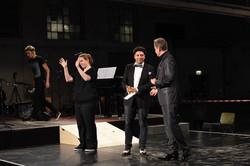 BIK2015_Eröffnung117_credit_LIFESPAN,_Foto_Rainer_Kriesch