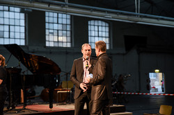BIK2015_Eröffnung57_credit_LIFESPAN,_Foto_Rainer_Kriesch