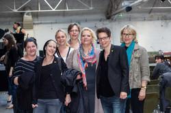 BIK2015_Inclusion52_credit LIFESPAN, Foto Julia Wertheimer