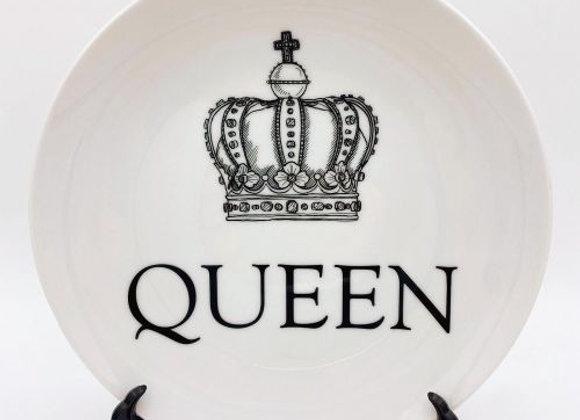 Plato  Corona Queen