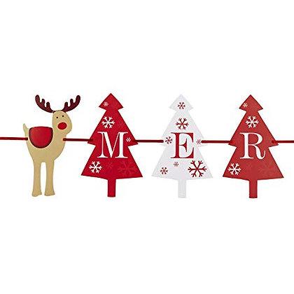 Banderola de Rudolf