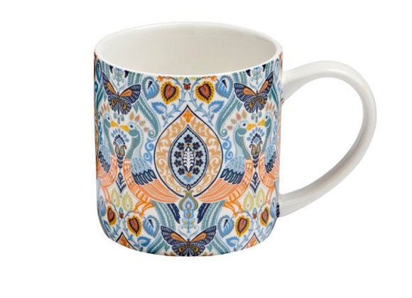 Taza Cotswold