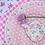 Thumbnail: Porta bolsitas de té Lucy