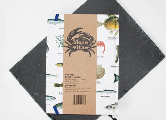 GR270107 6,24 € Pack 6