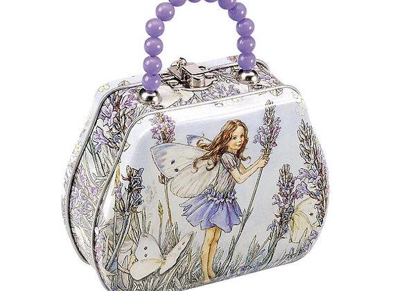 FF9725 Caja Fairy 6,00 € Pack 12
