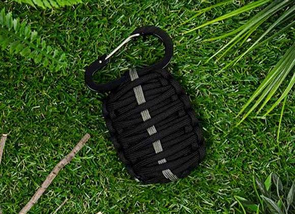 GR452069 9,38 € Pack 6