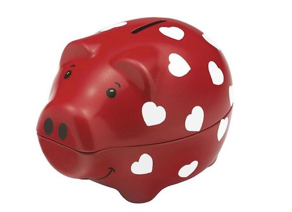 PIG2000   2,84 € Pack 6
