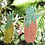 Thumbnail: Banderola Piñas