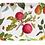 Thumbnail: Bandeja mini Frutas