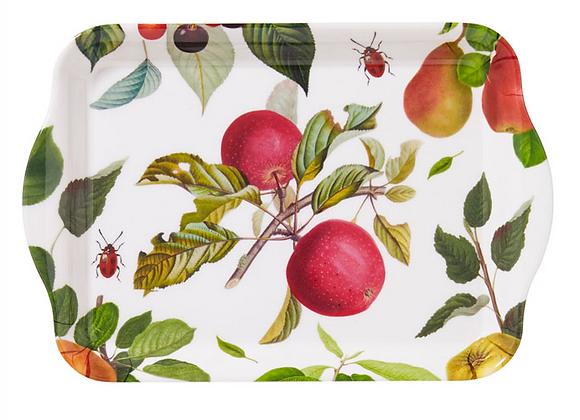 Bandeja mini Frutas