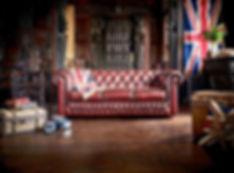 muybritish sofa clarito 2.jpg