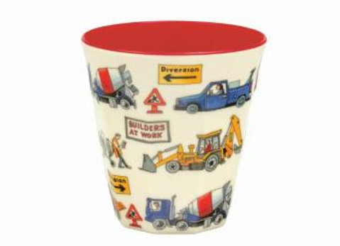 BAW0030 4,24 € Pack 6