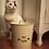 Thumbnail: Lata pienso mascotas