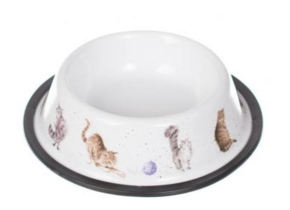 Bowl para Gatos