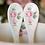 Thumbnail: Cucharilla de flores