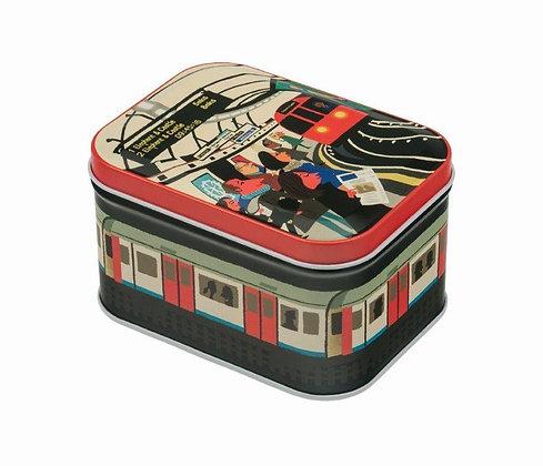 LN2903   mini 2,48 € Pack 12