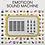 Thumbnail: Máquina de sonido Emoticonos