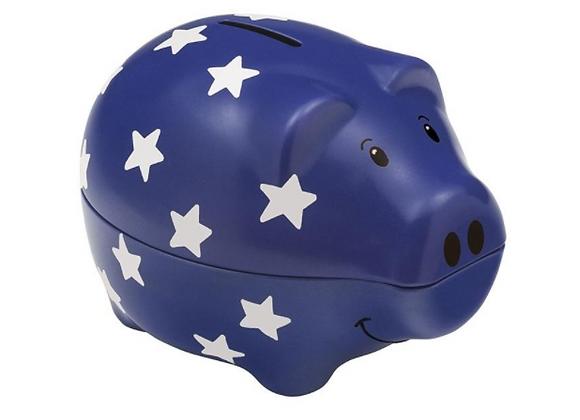 PIG3000   2,84 € Pack 6