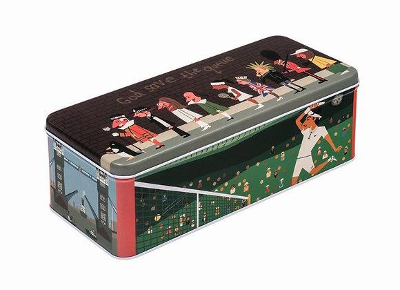 LN2090   Rectangular 6,00 € Pack 6