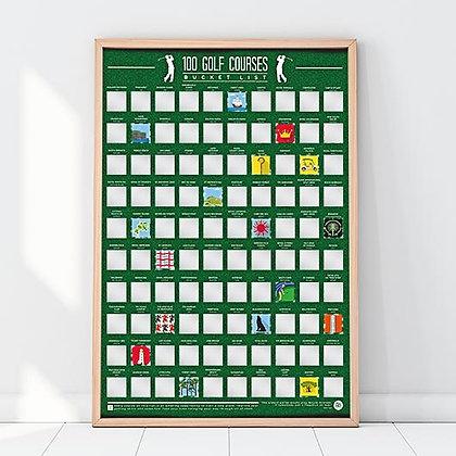 GR630033 8,12 € Pack 6
