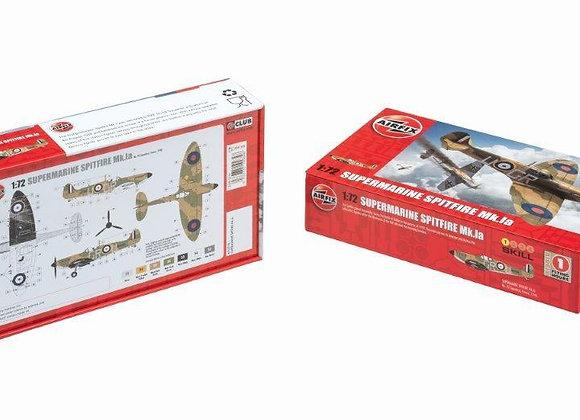 AIR3466 Avión construir 3,54 € Pack 12