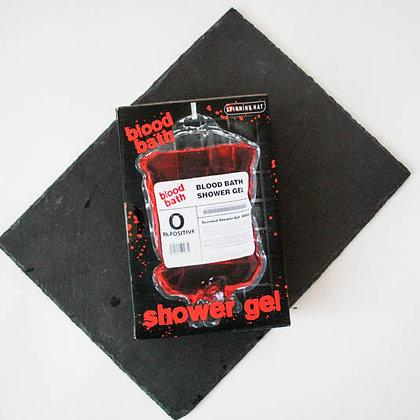 GR410003 4,37 € Pack 6