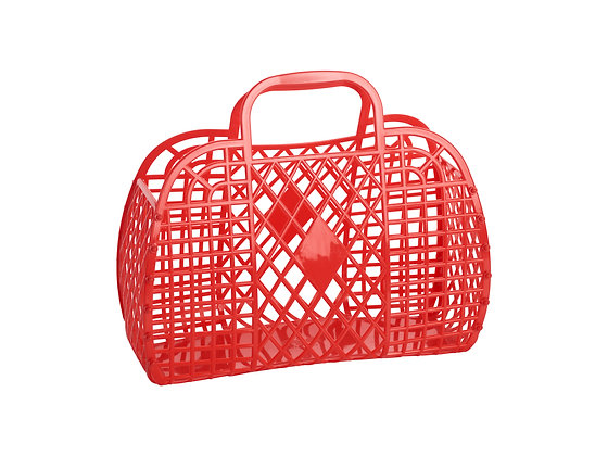 RB  Red Large 8,70 €  Pack 2