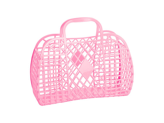 RB  Bubblegum Pink Small 5,08 € Pack 2