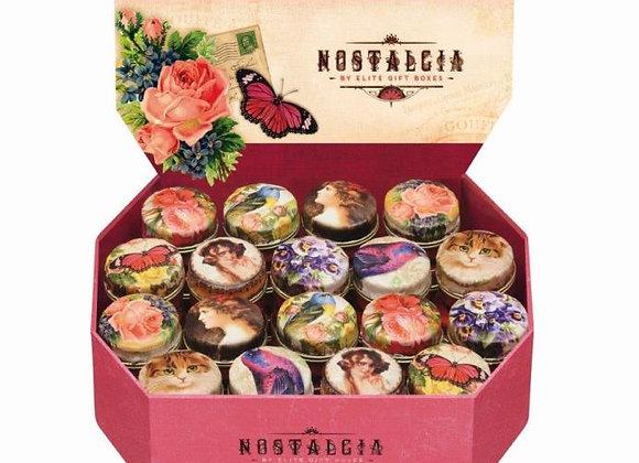 NOS3024  1,06 € Pack 54