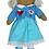 Thumbnail: Muñeca de trapo azul