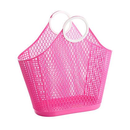 FS Hot Pink Large 10,16 € Pack 2