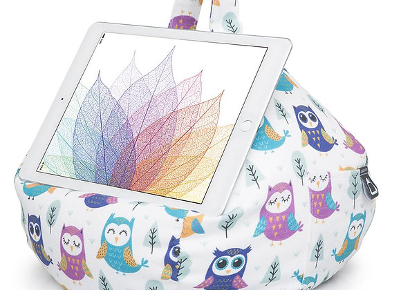 IB-OWL 13.95 €  pack 4