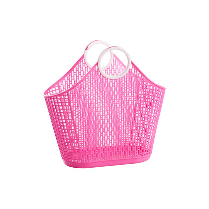 FS  Hot Pink Small 7,30 € Pack 2