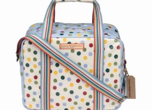 DOT0080 28,30 € Pack 4