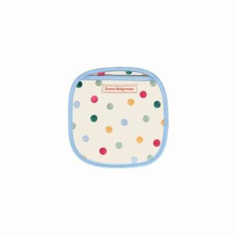 PD8300 9,22 € Pack 6
