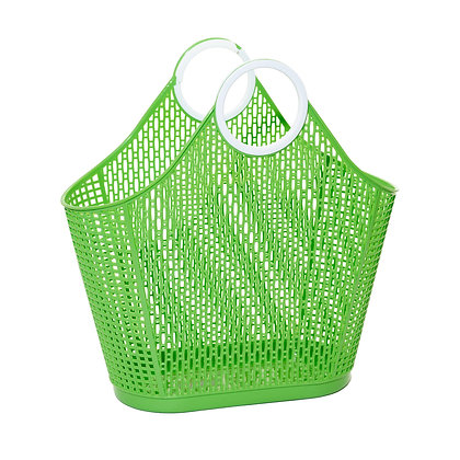 FS Green Large 10,16 €  Pack 2