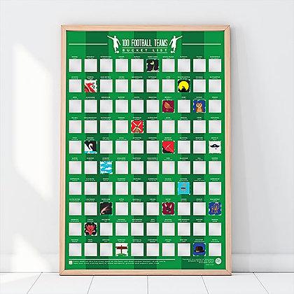 GR630030 8,12 € Pack 6