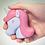 Thumbnail: Antiestres unicornio