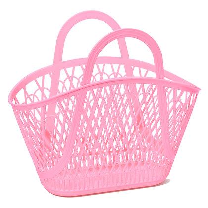 BB1  Bubblegum Pink 10,80 €  Pack 2