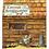 Thumbnail: Lata casita Gallinero