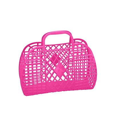 RB  Hot Pink Small 5,08 € Pack 2