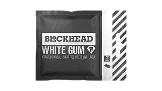Blockhead WHITE 10 pieces FRONT 080620.p