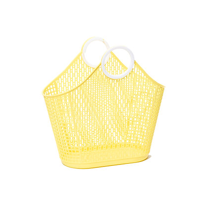 FS  Daisy Yellow Small 7,30 € Pack 2